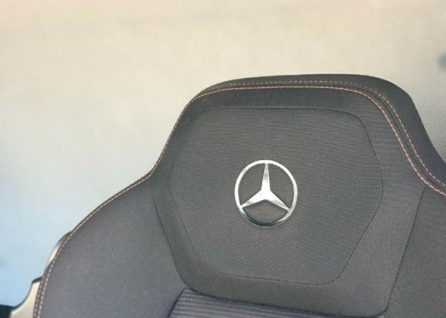 Mercedes Benz Actros 2651 - Foto 6