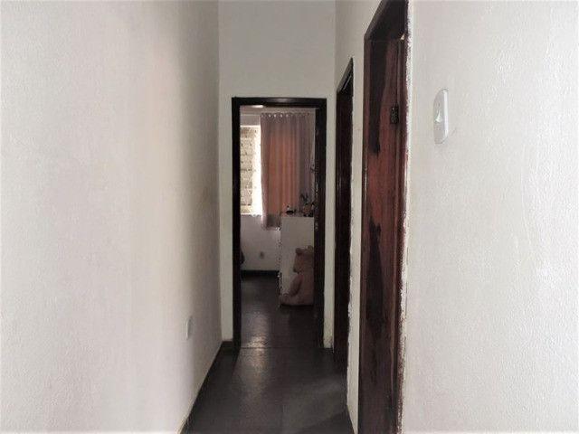 VC0054 - Casa no Conforto - Foto 5