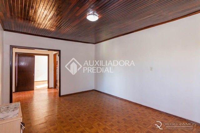 Casa à venda em Farrapos, Porto alegre cod:95677 - Foto 4