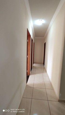LOCAÇÃO | Sobrado, com 3 quartos em Jardim Guapore, Maringá - Foto 12