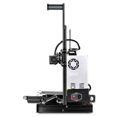 Impressora 3D - ender 3  - Foto 3