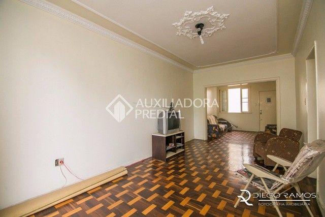 Apartamento à venda com 3 dormitórios em Moinhos de vento, Porto alegre cod:242258 - Foto 14