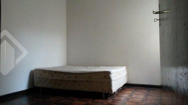 Apartamento à venda com 3 dormitórios em Cidade baixa, Porto alegre cod:199185 - Foto 3