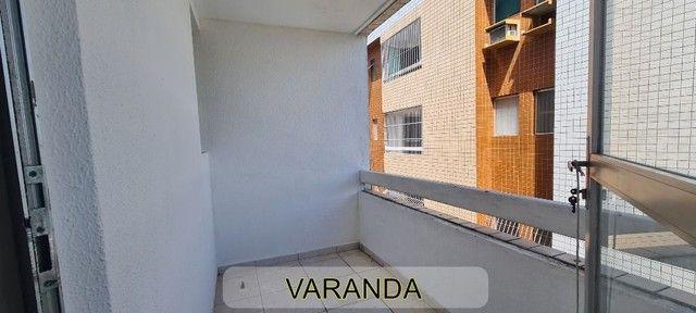 Apartamento com 3 quartos à venda, 78 m² - Água Fria - João Pessoa/PB - Foto 6
