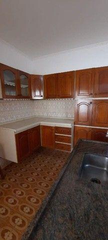 Casa confortável e espaçosa - Foto 3