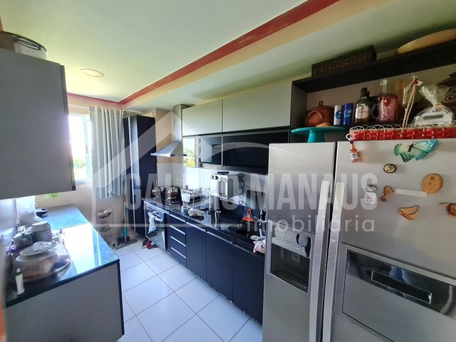 New House - Cobertura - 2 quartos - Cond. Life Flores - APV176 - Foto 9