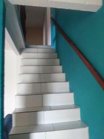 Casa para alugar em cidreira - Foto 7