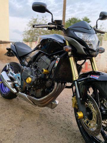 Hornet 600cc - Foto 4
