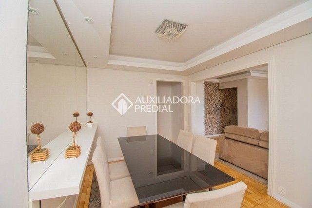Apartamento à venda com 2 dormitórios em Vila ipiranga, Porto alegre cod:330913 - Foto 8