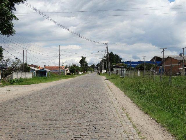 Ótimo terreno c/ 714m² em São José dos Pinhais - Foto 3