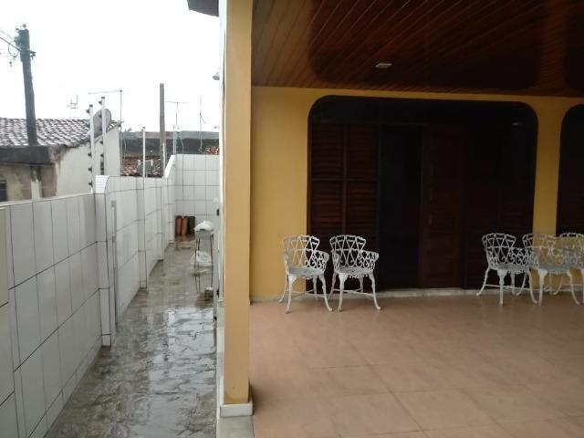 Excelente casa em Cabedelo - Foto 4