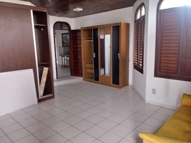 Excelente casa em Cabedelo - Foto 18