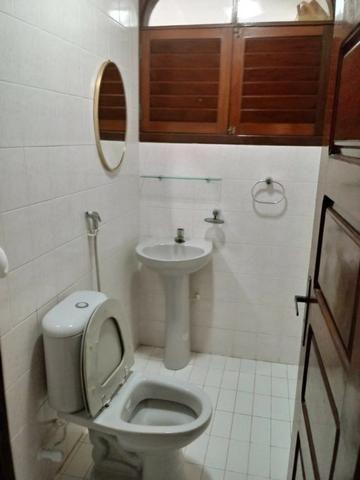 Excelente casa em Cabedelo - Foto 7