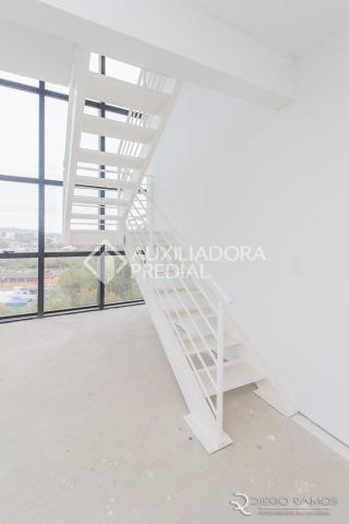 Escritório para alugar com 0 dormitórios em Cristal, Porto alegre cod:256347 - Foto 18