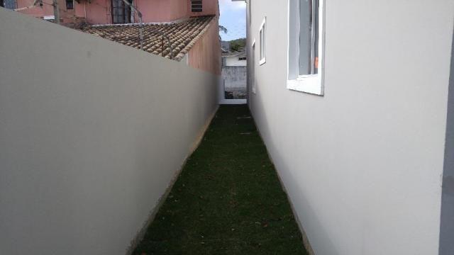 CASA NOVA - 3 Suítes no Santa Mônica! - Foto 18