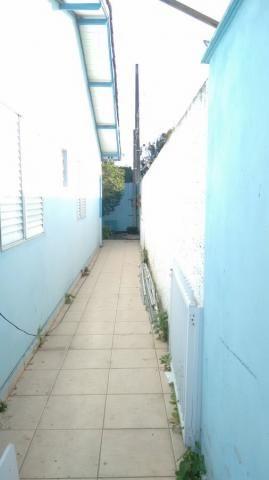 Casa, Santo André, Capivari de Baixo-SC - Foto 14