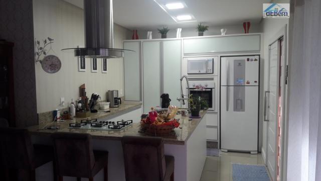 Casa, Aurora, Içara-SC - Foto 6