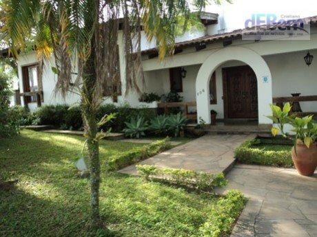 Casa, Centro, Criciúma-SC - Foto 10