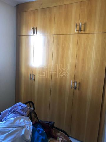 Excelente apto 3 quartos elevador 2 vgs cód. 209 - Foto 8
