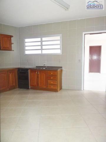 Casa, Balneário Rincão, Içara-SC - Foto 9