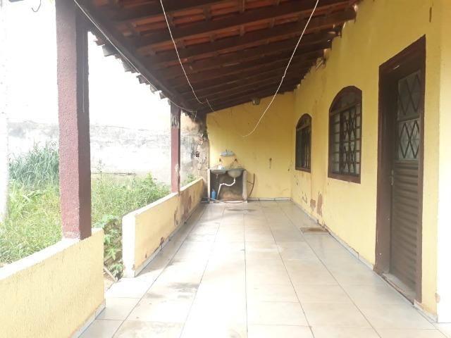 Casa QSC 19 taguatinga - Foto 13