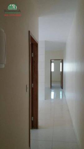 Casa à venda, Parque São Conrado, Anápolis. COD: CA0585 - Foto 6
