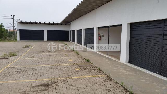 Loja comercial à venda em Morro santana, Porto alegre cod:136361 - Foto 3