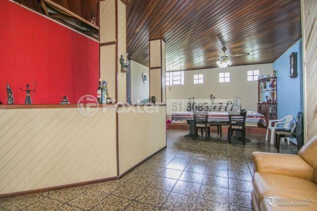 Prédio inteiro à venda em Morro santana, Porto alegre cod:113227 - Foto 7