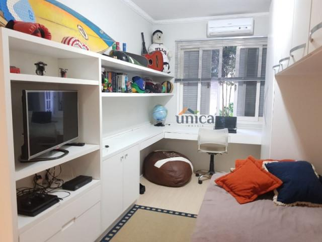 Casa à venda com 3 dormitórios em Pirabeiraba (pirabeiraba), Joinville cod:UN00857 - Foto 16