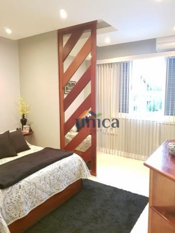 Casa à venda com 3 dormitórios em Pirabeiraba (pirabeiraba), Joinville cod:UN00857 - Foto 11