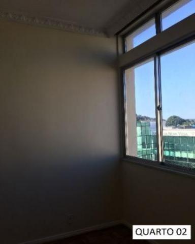 Apartamento, 02 dorm - cascadura - Foto 10