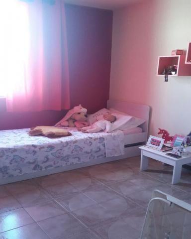 Apartamento, 02 dorm - Todos os Santos - Foto 5