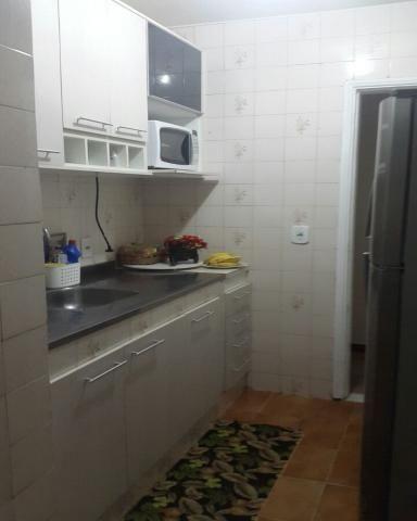 Apartamento, 02 dorm - Todos os Santos - Foto 10