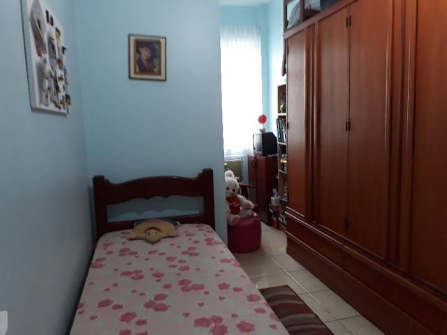 Apartamento, 02 dorm - cachambi - Foto 10