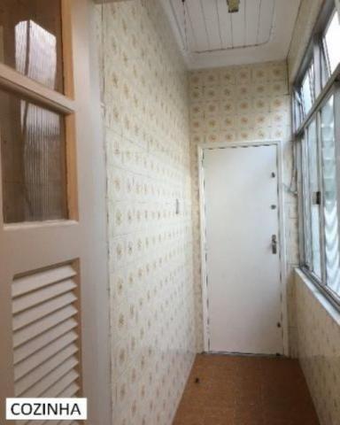 Apartamento, 02 dorm - cascadura - Foto 16