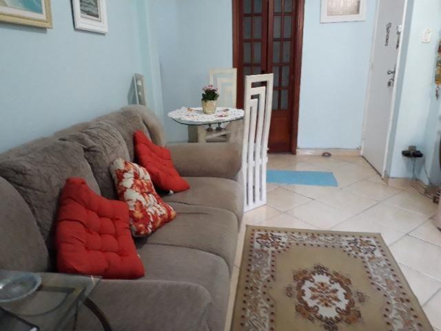 Apartamento, 02 dorm - cachambi - Foto 4