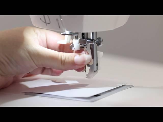 Maquina De costura Singer Fashion Domestica - Foto 4