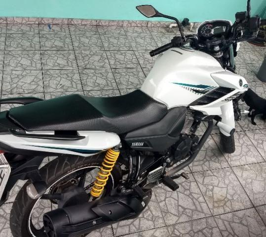 Locação de motos para trabalho Maceió
