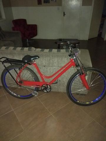 Bike brisa (leia descrição)