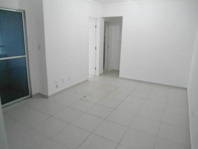 Condomínio Parque das Fontes, Aracaju