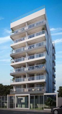 Apartamentos de 2 Quartos com Suite e Area de Lazer no Largo do Bicao
