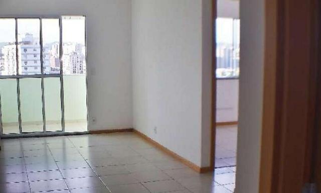 Apartamento, 2 dorm - Engenho Novo - 275mil