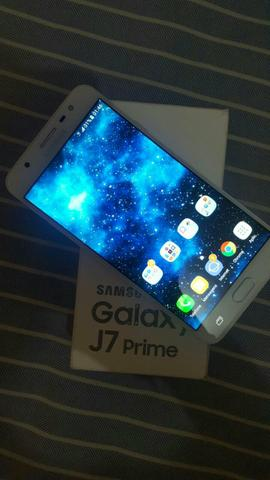 Samsung Galaxy J7 Prime Gold 32GB