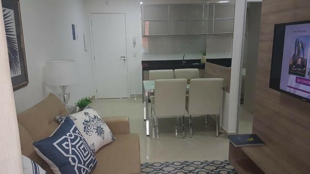 Quarto e sala a preço de custo - Foto 9