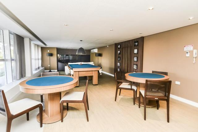 Apartamento duplex 3 quartos a venda no água verde - Foto 12