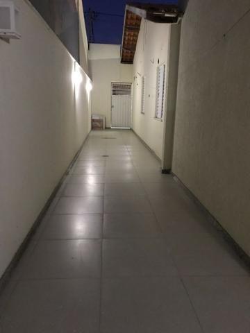 Alugo Excelente casa com 4/4 -Em condominio - No Biarro sim - 1425 - Foto 12
