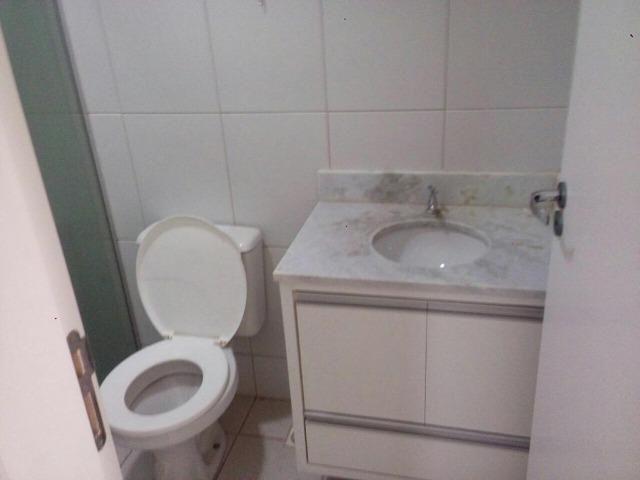 Alugo Excelente casa com 4/4 -Em condominio - No Biarro sim - 1425 - Foto 3