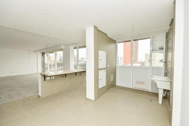 Apartamento duplex 3 quartos a venda no água verde - Foto 7