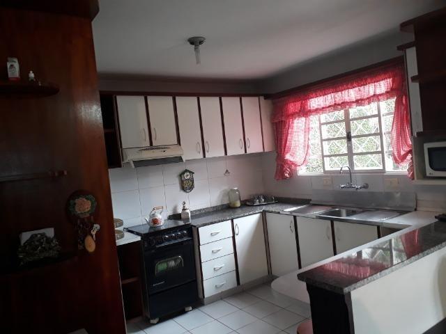 Casa com 360m² em condomínio fechado no Barreirinha - Foto 14