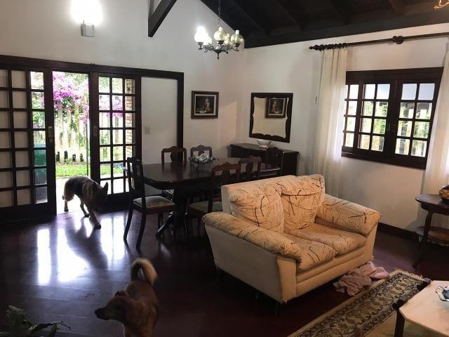 Casa com 360m² em condomínio fechado no Barreirinha - Foto 2